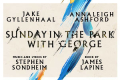Sunday in the Park With George Tickets - New York