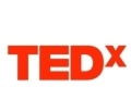 TEDxBroadway 2018 Tickets - New York City