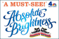 The Absolute Brightness of Leonard Pelkey Tickets - New York