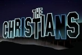 The Christians Tickets - San Francisco