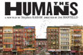 The Humans Tickets - San Francisco