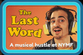 The Last Word Tickets - New York