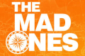The Mad Ones Tickets - Off-Broadway