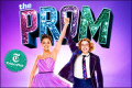The Prom Tickets - New York City