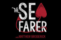 The Seafarer Tickets - Off-Broadway