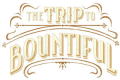 The Trip to Bountiful Tickets - New York City