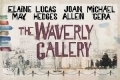 The Waverly Gallery Tickets - New York City