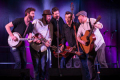 Tommy: A Bluegrass Opry Tickets - Off-Broadway