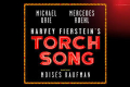 Torch Song Tickets - New York City