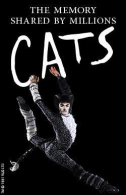 Cats Tickets - Broadway
