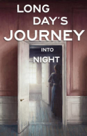 Long Day's Journey Into Night Tickets - Broadway