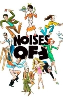 Noises Off Tickets - Broadway