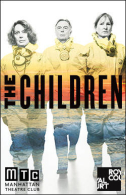 The Children Tickets - Broadway