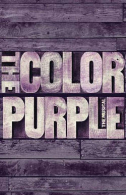 The Color Purple Tickets - Broadway