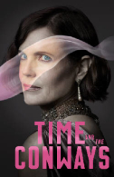 Time and the Conways Tickets - Broadway