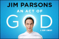 An Act of God Tickets - New York City