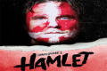Bedlam's Hamlet by William Shakespeare Tickets - New York