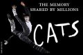 Cats Tickets - New York