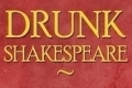 Drunk Shakespeare Tickets - New York