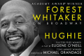 Eugene O'Neill's Hughie Tickets - New York City