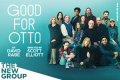 Good for Otto Tickets - Off-Broadway