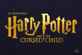 Harry Potter and the Cursed Child Tickets - New York City