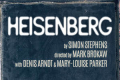 Heisenberg Tickets - New York City