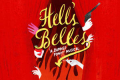 Hell's Belles Tickets - New York