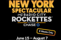 New York Spectacular Tickets - Off-Broadway