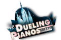 NYC Dueling Pianos Tickets - New York