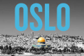 Oslo Tickets - New York City