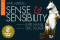 Sense & Sensibility Tickets - Off-Broadway