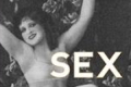 Sex! The Short Play Festival 2017 Tickets - New York City