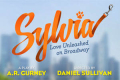 Sylvia Tickets - New York
