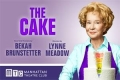 The Cake Tickets - Off-Broadway