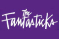 The Fantasticks Tickets - New York City