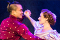 The King and I Tickets - Los Angeles
