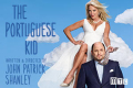 The Portuguese Kid Tickets - Off-Broadway