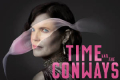 Time and the Conways Tickets - New York City