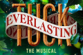 Tuck Everlasting Tickets - New York