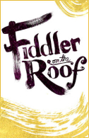 Fiddler on the Roof Tickets - Broadway
