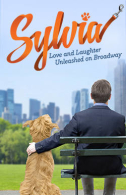 Sylvia Tickets - Broadway