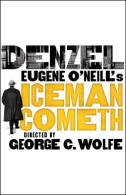 The Iceman Cometh Tickets - Broadway