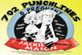 702 Punchlines & Pregnant:The Jackie Mason Musical Tickets - New York City