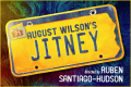 August Wilson's Jitney Tickets - New York City