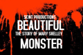 Beautiful Monster Tickets - Off-Off-Broadway