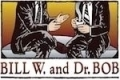 Bill W. and Dr. Bob Tickets - New York