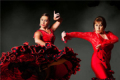 Carolina Lugo's & Carolé Acuña's Ballet Flamenco Tickets - San Francisco