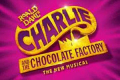 Charlie and the Chocolate Factory Tickets - New York City