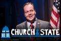 Church & State Tickets - Off-Broadway